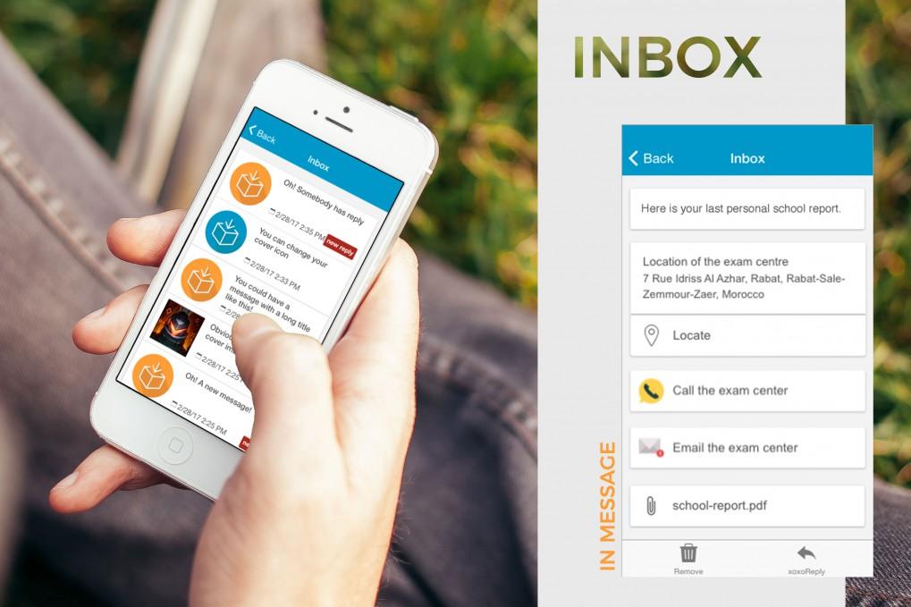 inbox-1019x679